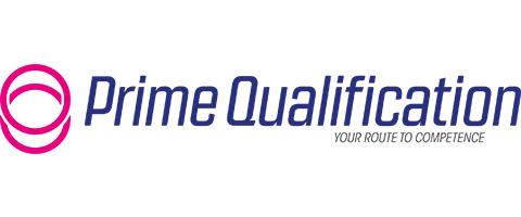 Prime qualification