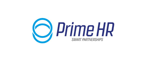 Prime HR