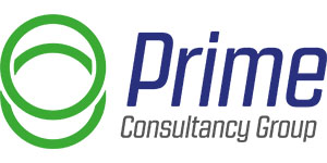 Prime Consultancy Group